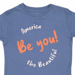 be-you-toddler-tee-shirt-close-up-america-the-beautiful-shop-app40128