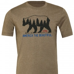 boys-grizzly-bear-tee-america-the-beautiful-shop-app39147