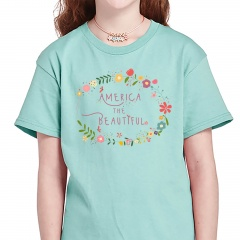 girls-spring-flower-crown-tee-shirt-green-close-up-america-the-beautiful-shop-app31238