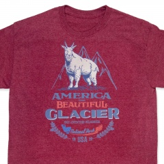glacier-national-park-rocky-the-mountain-goat-vintage-camp-style-tee-shirt-america-the-beautiful-shop-app47839
