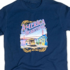 golden-city-trolley-t-shirt-america-the-beautiful-shop-app20007