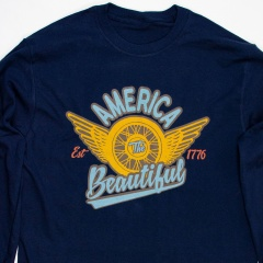 golden-wings-long-sleeve-motorcycle-tee-close-up-america-the-beautiful-shop-app54747