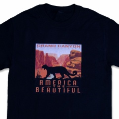 grand-canyon-national-park-magnificent-mountain-lion-tee-shirt-close-up-america-the-beautiful-shop-app90956_1439086018