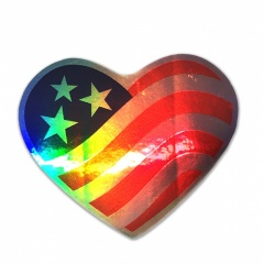 heart-american-flag-sticker