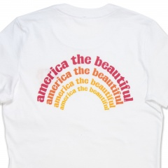kids-atb-76-tee-shirt-back-close-up-america-the-beautiful-shop-app39206