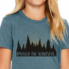 magical-forest-kids-tee-shirt-close-up-america-the-beautiful-shop-app47423