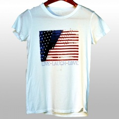 old-glory-t-shirt-87764