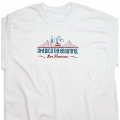 san-francisco-tee-shirt-white-close-up-america-the-beautiful-shop-app76783