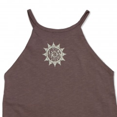 sun-bleached-womens-yoga-tank-close-up-america-the-beautiful-shop-app22737