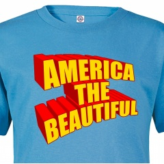 toddlers-american-superhero-tee-close-up-america-the-beautiful-shop-app84430_1305259715