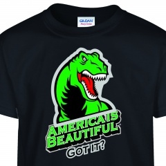 toddlers-glow-in-the-dark-t-rex-tee-america-the-beautiful-shop-app40105