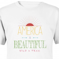 wild-free-sunrise-youth-tee-shirt-close-up-america-the-beautiful-shop-app57777