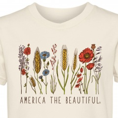 wild-garden-girls-tee-shirt-close-up-america-the-beautiful-shop-app42701