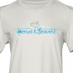 womens-breaching-whale-tee-shirt-vintage-white-close-up-america-the-beautiful-shop-app26410_1584688943