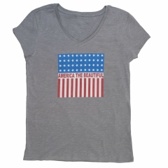womens-glory-muscle-tank-close-up-america-the-beautiful-shop-app95645