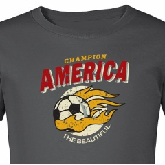 youth-soccer-fireball-tee-shirt-close-up-america-the-beautiful-shop-app99473