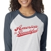 throwback-raglan-team-blue-close-up-america-the-beautiful-shop-app16471