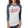 throwback-raglan-team-blue-america-the-beautiful-shop-app16471