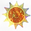 atb-golden-sunburst-decal-holographic-20010-800-02_2091862222