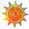 atb-golden-sunburst-decal-holographic-20010-800