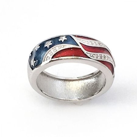 patriotic-stars-stripes-ring-1k