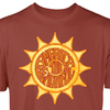 America The Beautiful<sup>®</sup> Awesome Sun Unisex Graphic Tee