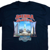 America The Beautiful<sup>®</sup> New York City NYC Icon Unisex Graphic Tee