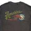 freedom-wheels-long-sleeve-motorcycle-tee-brown-close-up-america-the-beautiful-shop-app71720